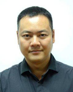 Trần Nhật Minh