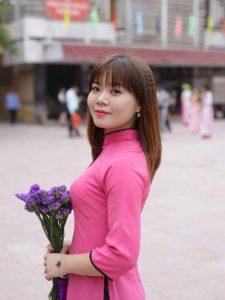 Phạm Thị Hiên